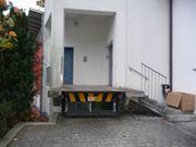 Lagerraum in Dornbirn Oberdorf