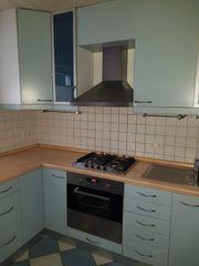 moderne Einbauküchen mit Miele Elektro