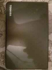 Toshiba 15 4Zoll DVD Brenner