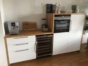 IKEA METOD Küche
