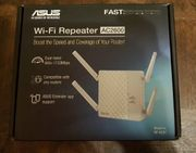 Asus Wi-Fi Repeater AC2600