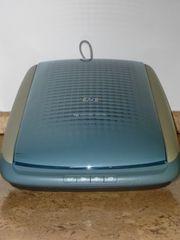 HP 3570C Flachbrettscanner