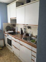 Küche Poggenpohl   Poggenpohl Kueche Haushalt Mobel Gebraucht Und Neu Kaufen