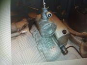 Vakuum Kompressor