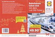 LIDL-DB-Tickets (