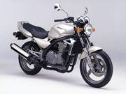 Suche Kawasaki ER-5