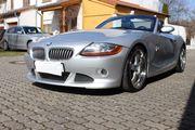 BMW Z4 3.