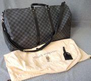 8d7faafc09028 Reisetaschen in Freising - Bekleidung   Accessoires - günstig kaufen ...