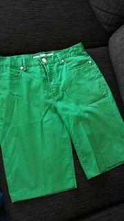 Kurze Hose, Shorts,