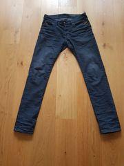 Hose Jeans G-STAR - W33 L33