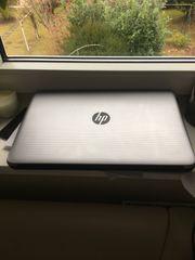 HP 255 G5 Notebook Laptop