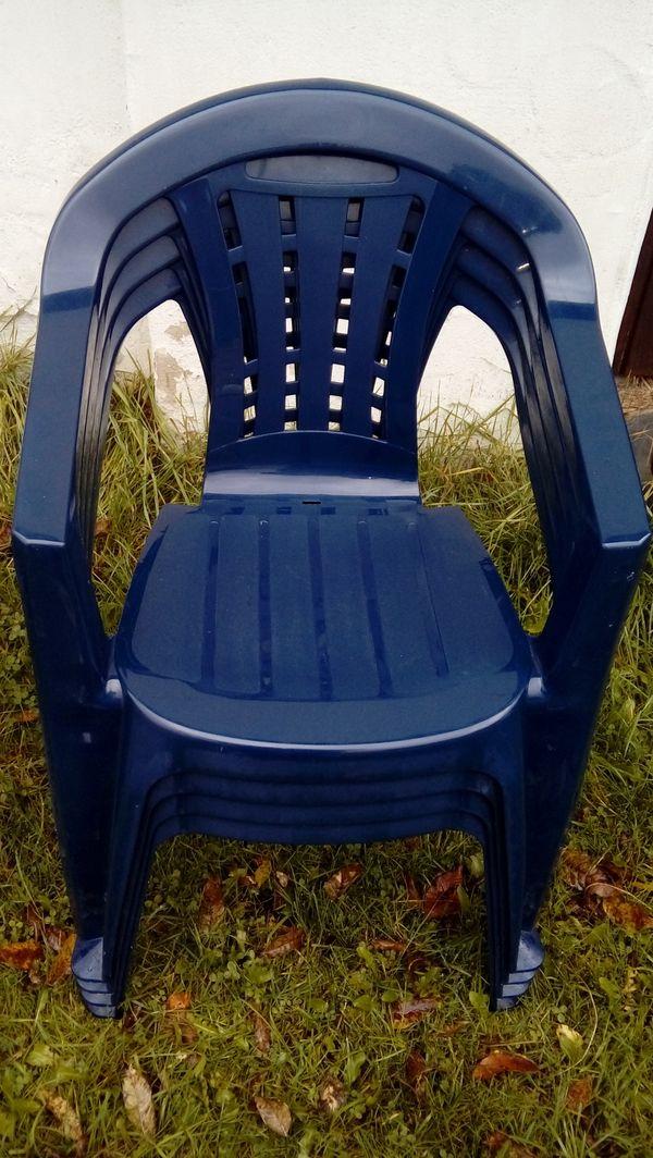 Gartenstuhl günstig gebraucht kaufen - Gartenstuhl verkaufen - dhd24.com