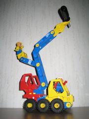 LEGO Duplo Toolo (
