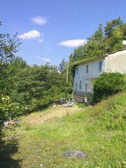 Ferienhaus in der Toskana-günstig und