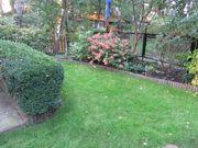 Gartengrundstück berlin  Schrebergärten, Wochenendhäuser in Falkensee - günstig mieten oder ...