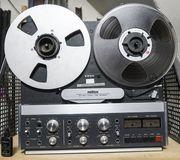 Tonband Revox B77 MK II