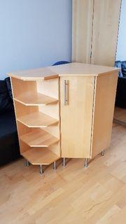Faktum Möbel nexus birke tuer haushalt möbel gebraucht und neu kaufen