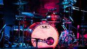 Schlagzeuger in gesucht