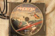 Phoenix RC Flight Simulation von