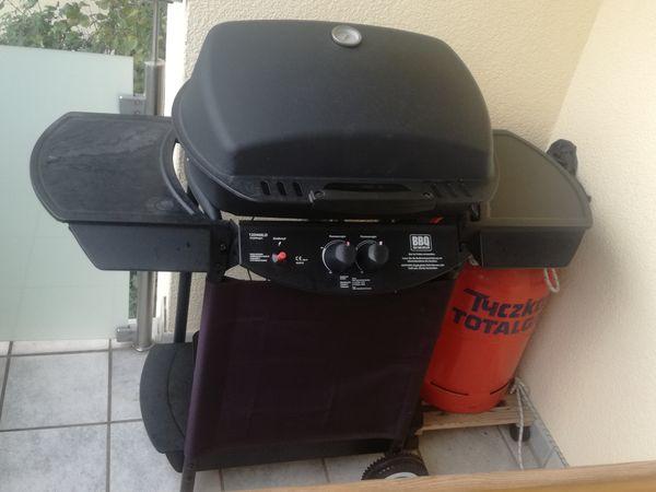 Santos Gasgrill Duo Test : Bbq brothers santos o grill grandhall t grill und gefüllte