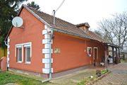 Voll Renoviertes Bauernhaus