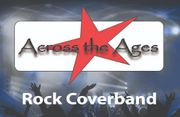Rock Cover Band sucht Drummer