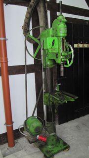 Bohrmaschine Original Renner