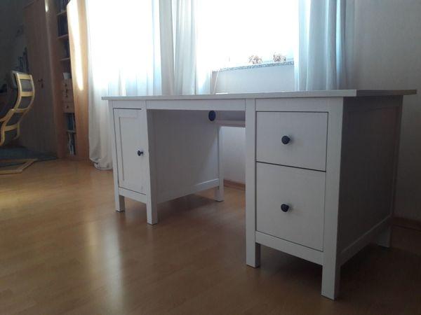 Schreibtisch Ikea Kaufen Schreibtisch Ikea Gebraucht Dhd24 Com