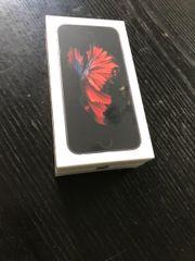 iPhone 6s. 32