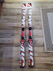 Langlauf Skating Ski Madshus Ultrasonic 150cm in Erlangen