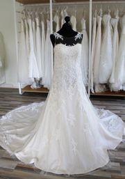 Brautkleid In Haguenau Bekleidung Accessoires Gunstig Kaufen