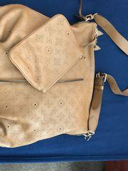 Louis Vitton Damenhandtasche