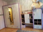 Jugendzimmer / Kinderzimmer Schnäppchen
