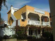 Ferienwohnung Ferienhaus Kroatien Lastminute Dalmatien