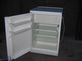 Siemens Kühlschrank Extraklasse : Kuehlschrank siemens in langen haushalt möbel gebraucht und