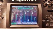 Roland V-Synth XT Profi-Soundmodule