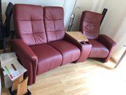 Design Sofa 3Sitzer