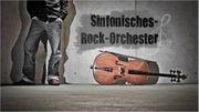 Chor Orchesterworkshop Sinfonisches-Rock-Orchester