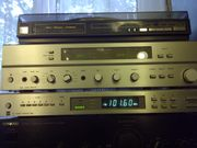 Dual 1450 Stereo