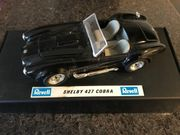 Shelby 427 Cobra - Modell von