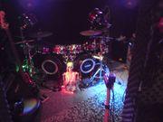 Schlagzeuger 50 aus Hockenheim sucht