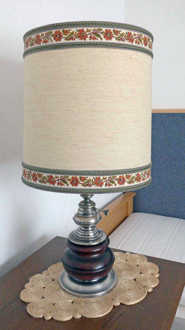 landhaus stehlampe best edle stehlampe stehlampe landhaus lampe with landhaus stehlampe cool. Black Bedroom Furniture Sets. Home Design Ideas