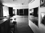 Studio, Seminarraum, Trainingsraum,