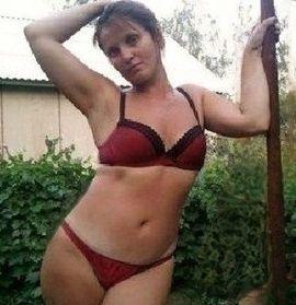 bi sex kontakte schwanz sauber lutschen