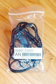 Samsung Headset AAEP485DBE