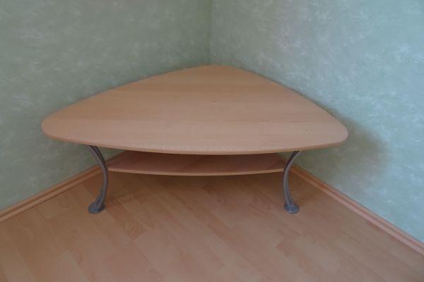 Tisch Rund Kaufen Gebraucht