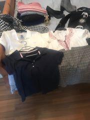 Damen Kleidung Paket