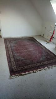 Orientteppich original Mir Royal Bidjar