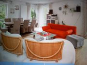 Wohnungsauflösung Haushaltsauflösung Möbel Deko Elektro