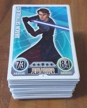 496 Star Wars